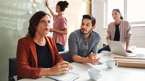 Klartecken för nya yrkeshögskoleutbildningar