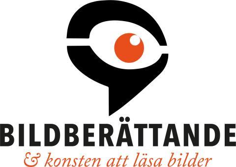 Konferensprogrammen klara för BILDBERÄTTANDE i Sundsvall och i Umeå
