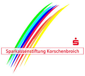 Internet_ SPK.Sft.Kobr_RGB_72dpi