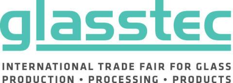 Norton stiller ut på GlassTec 2016