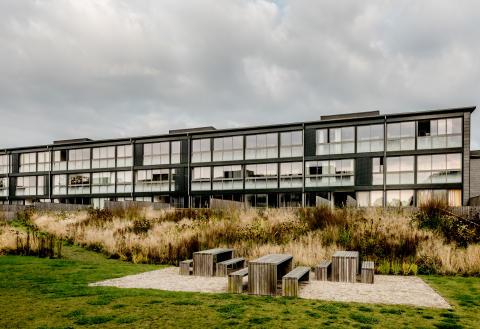 Sønderparken