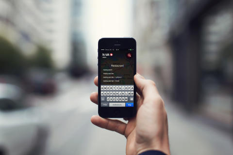 Det køber danskerne på mobilen