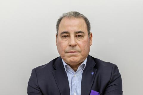 Adel Shalabi