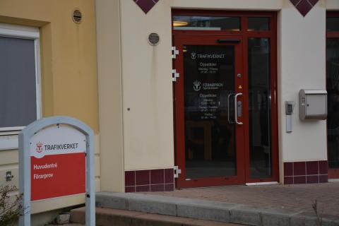 100 myndighetsjobb välkomnas i Kristianstad
