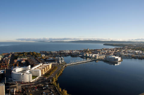 Nu är vi fler än 133 000 invånare i Jönköpings kommun