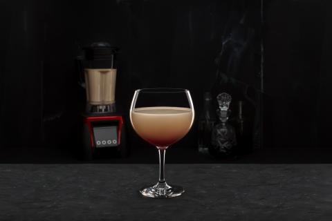 Klarsteins Cocktails 2017