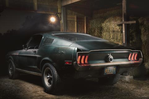 Original-1968-Mustang-Bullitt-barn