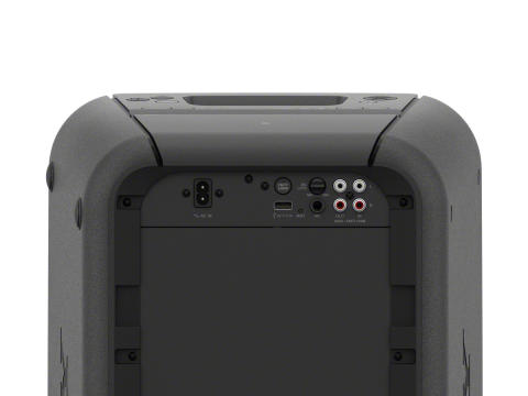 Audio-System_GTK-XB90_von Sony_6