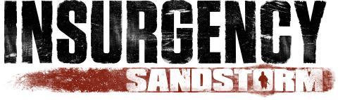Insurgency: Sandstorm rolls out its Teaser Trailer!