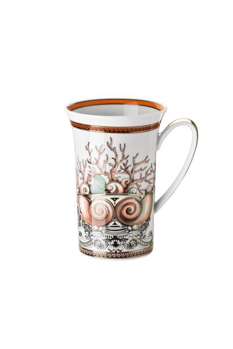 RmV_Les_Etoiles de la Mer_Chocolate mug