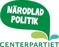 Centerpartiet vill främja bra förebilder för unga