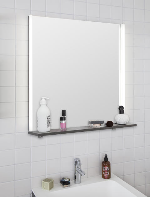 Day Spegel 700_Day Hylla