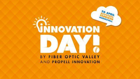 En dag om den digitala revolutionen – är du med?