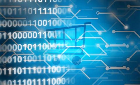 Von granularen Produktdaten profitieren Kunden und Prozesse - ein Treiber der Digitalen Transformation