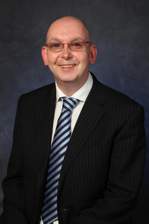 Councillor's surgeries
