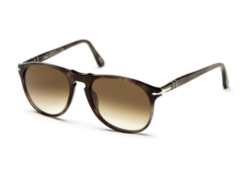 Persol 9649-s brown 1775 kr