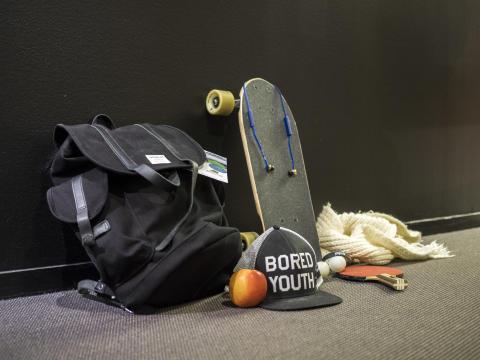 Yepstrs bevisat pålitliga ungdomar får nu ta företagsjobb