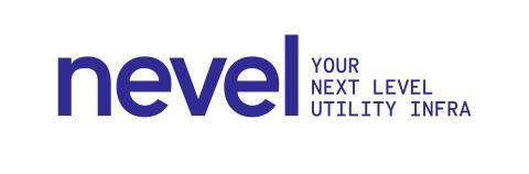 Nevel lyfter infrastrukturlösningar och tjänster till nästa nivå