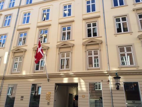 Danmarks Privatskoleforening søger medarbejder til rådgivning med en bred vifte af kompetencer. Barselsvikariat.