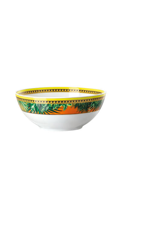 RmV_Versace_Jungle_Animalier_Cereal_bowl_15_cm