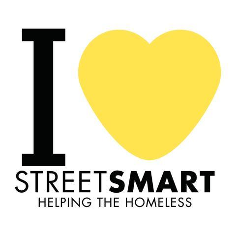 I love StreetSmart