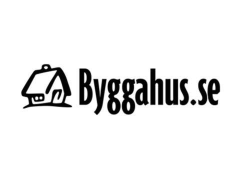 Offerta.se inleder samarbete med Byggahus.se