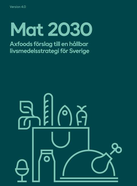 Omslag Mat2030