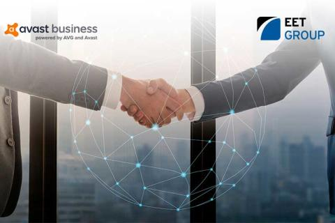 EET Group enters Nordic distribution agreement with Avast Business