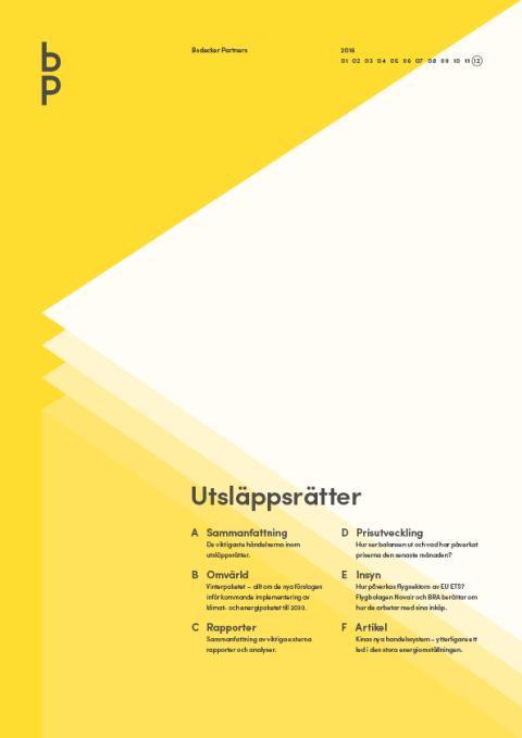 BodeckerPartners_Utsläppsrätter_12_VER6