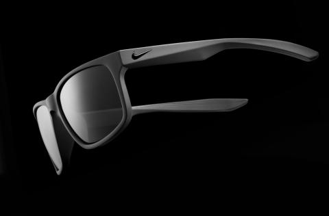 Nike vision essentials 4