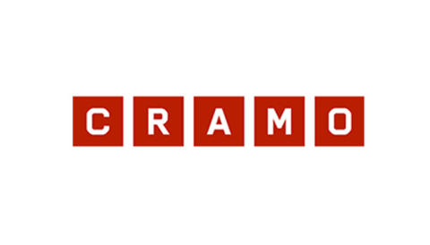 Cramo selects inRiver PIM for an excellent product experience