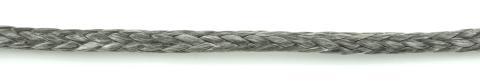 Bild med länk till pressrelease Dyneemafiber – starkare än stål