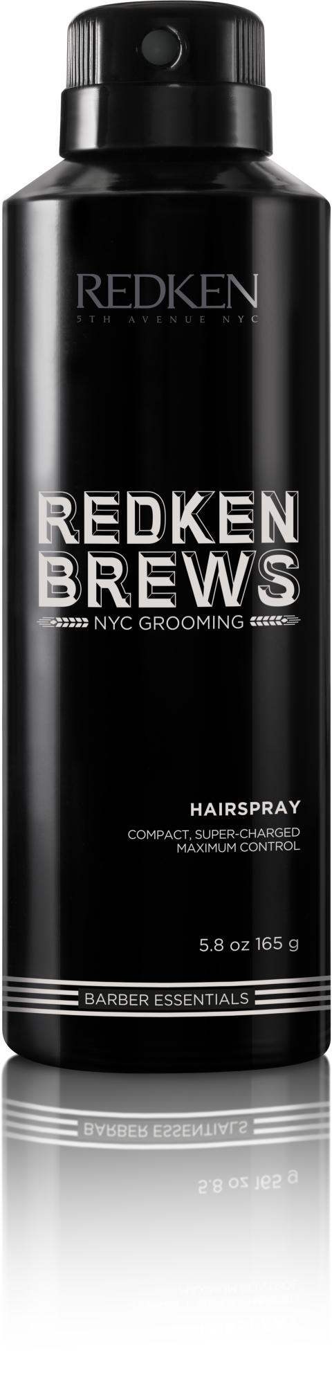 RedkenBrews_Style_Hairspray_250 SEK