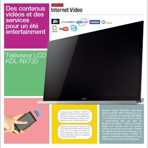 DP Printemps Sony - Mars 2011 -4
