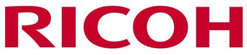 Fra 1. juni er Focus Nordic ny distributør for Ricoh kameraer i de nordiske lande