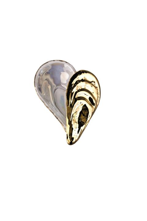 R_PapesSalzauster_Gold_titanium_Box