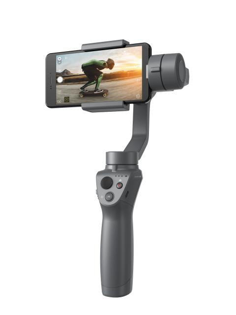 Osmo Mobile 2 product 1