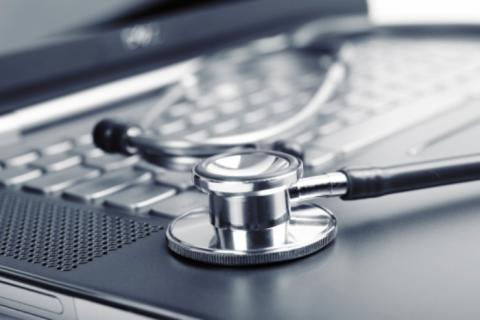 Vi behöver fler medicinska sekreterare