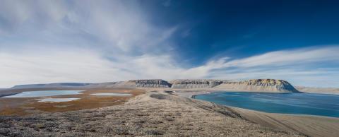 FortRoss_Nunavut, Canada_Illustration-Photo@All Canada Photos©Alamy-Stock-Photo