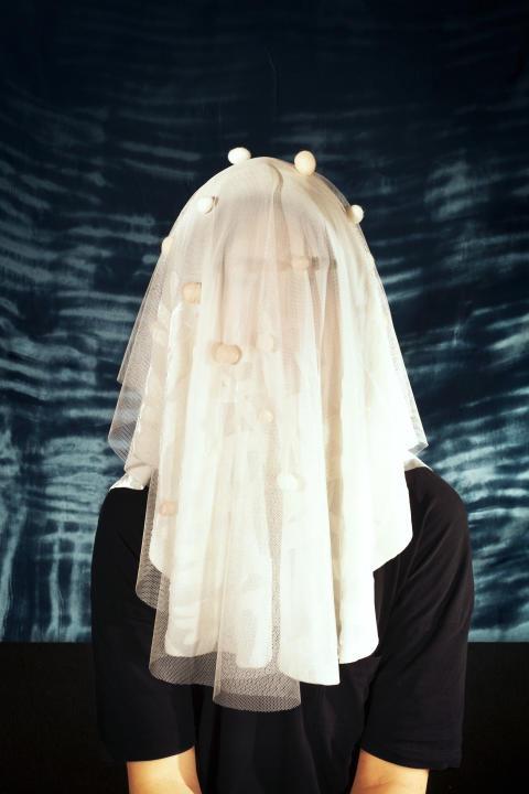 Liv Död och Födelse - Louise Lo Tuveson