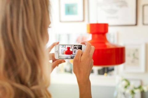 Apple överlägset mest eftersökt inom begagnathandeln 2015 – Sonos är årets raket