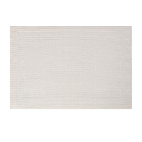 48680-110 Place mat Twist