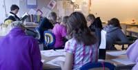 Sjöbo kommuns elever över snittet