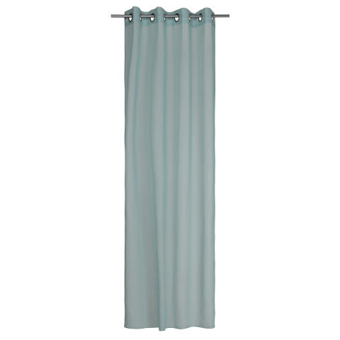 86341-56 Curtain Vanja