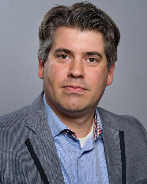 Niklas Borg (M)