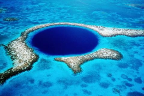 KM_belize-blue-hole