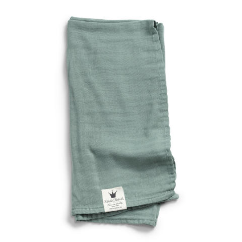 103212_cotton_muslin_blanket_mineral-green