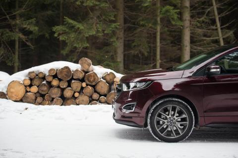 Ford Edge (10)