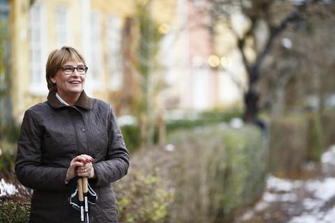 Artroskoll ny hälsotjänst på apoteket.se