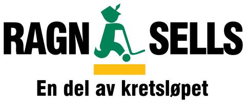 Ragn-Sells Logo